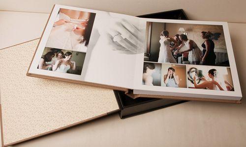 albume-fotocarte-home Home