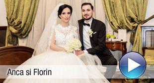 anca-florin-thumb-28022015-1 Portofoliu Filmari Full HD Nunta