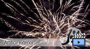 artificii-exterior-06062016-2 Artificii de Exterior pentru Nunta