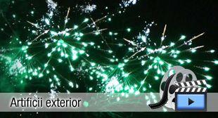 artificii-exterior-06062016-3 Artificii de Exterior pentru Nunta