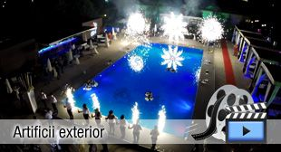 artificii-exterior-06062016 Artificii de Exterior pentru Nunta