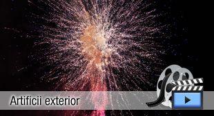 artificii-exterior-thumb-1 Artificii de Exterior pentru Nunta