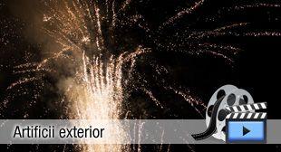 artificii-exterior-thumb-2 Artificii de Exterior pentru Nunta