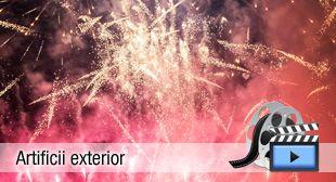 artificii-exterior-thumb-3 Artificii de Exterior pentru Revelion, Craciun sau Paste