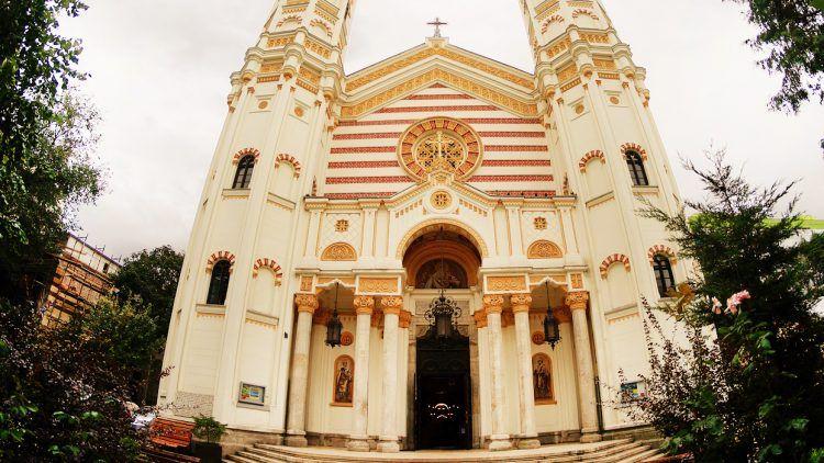 biserica-sf-spiridon-bucuresti-750x422 Blog