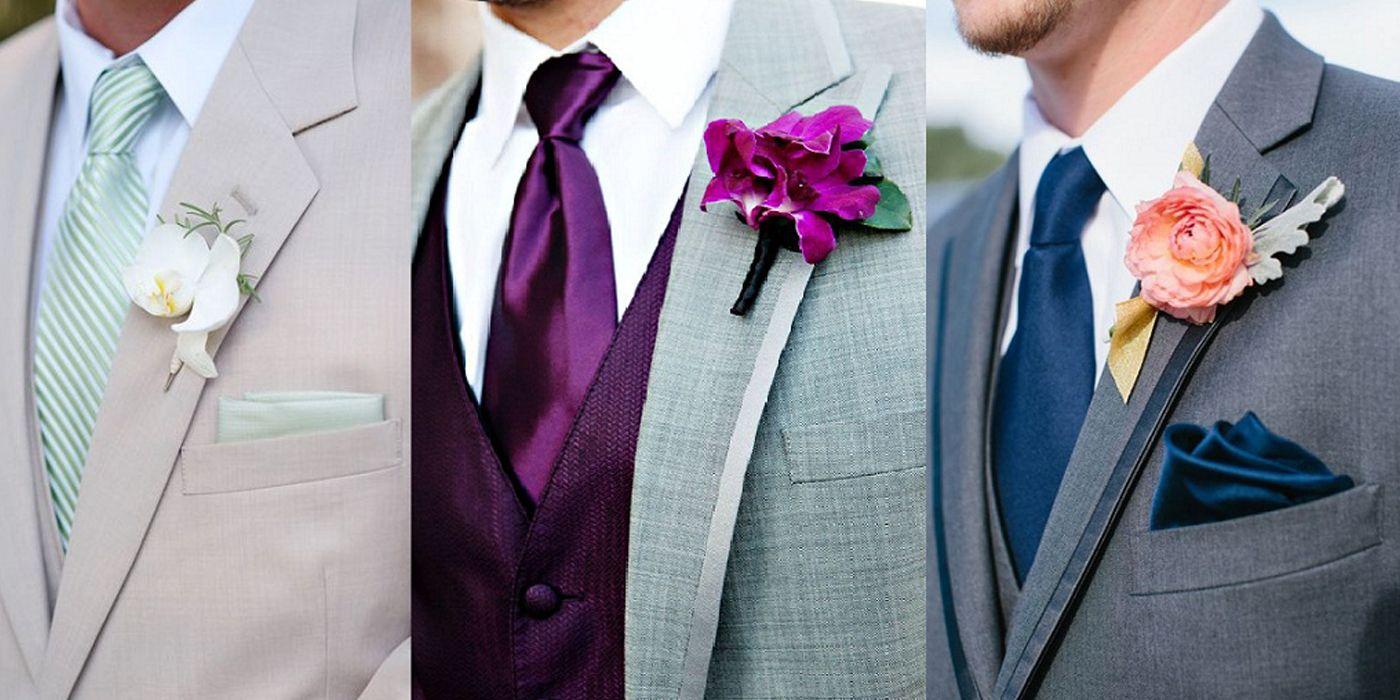 costum barbati nunta sfaturi - Tinuta potrivita pentru nunta