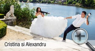 "cristina-si-alexandru-thumb-ttd-1 Portofoliu Foto ""Trash the Dress"""
