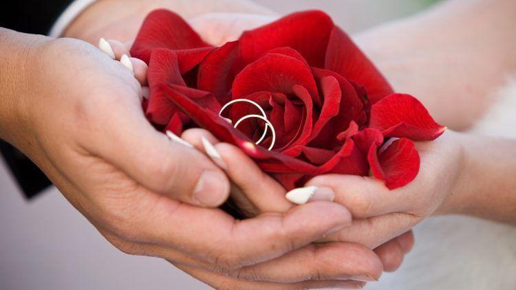 cum-se-fac-verighetele-pentru-nunta-750x422 Blog