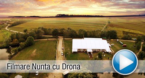 filmare-nunta-cu-drona-filmari-aeriene Filmare cu Drona Profesionala