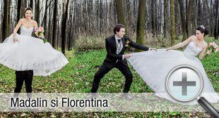 florentina-madalin-ttd-1803 Albume FOTOCARTE
