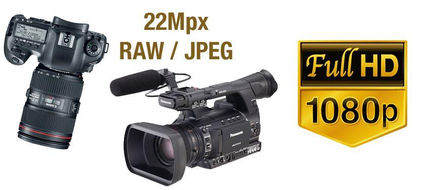 foto-video-nunta-pachet-full-hd-60p-22mpx Super oferte Foto + Video Full HD si 4K Ultra HD pentru Nunta