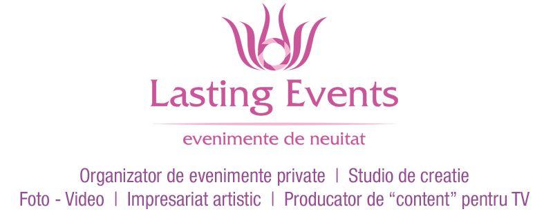 logo-lasting-events-contact Contact