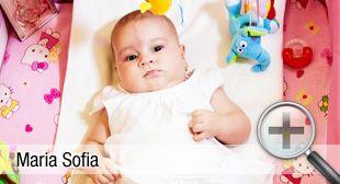maria-sofia-thumb-botez-1 Portofoliu Foto Botez