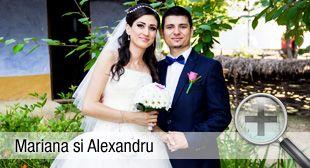 mariana-si-alexandru-thumb-nunta-1 Portofoliu Foto Nunta