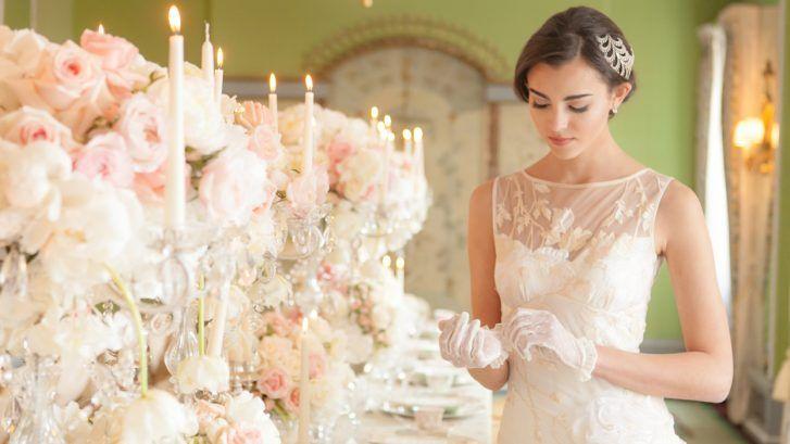 planificare nunta 727x409 - Planificare nunta