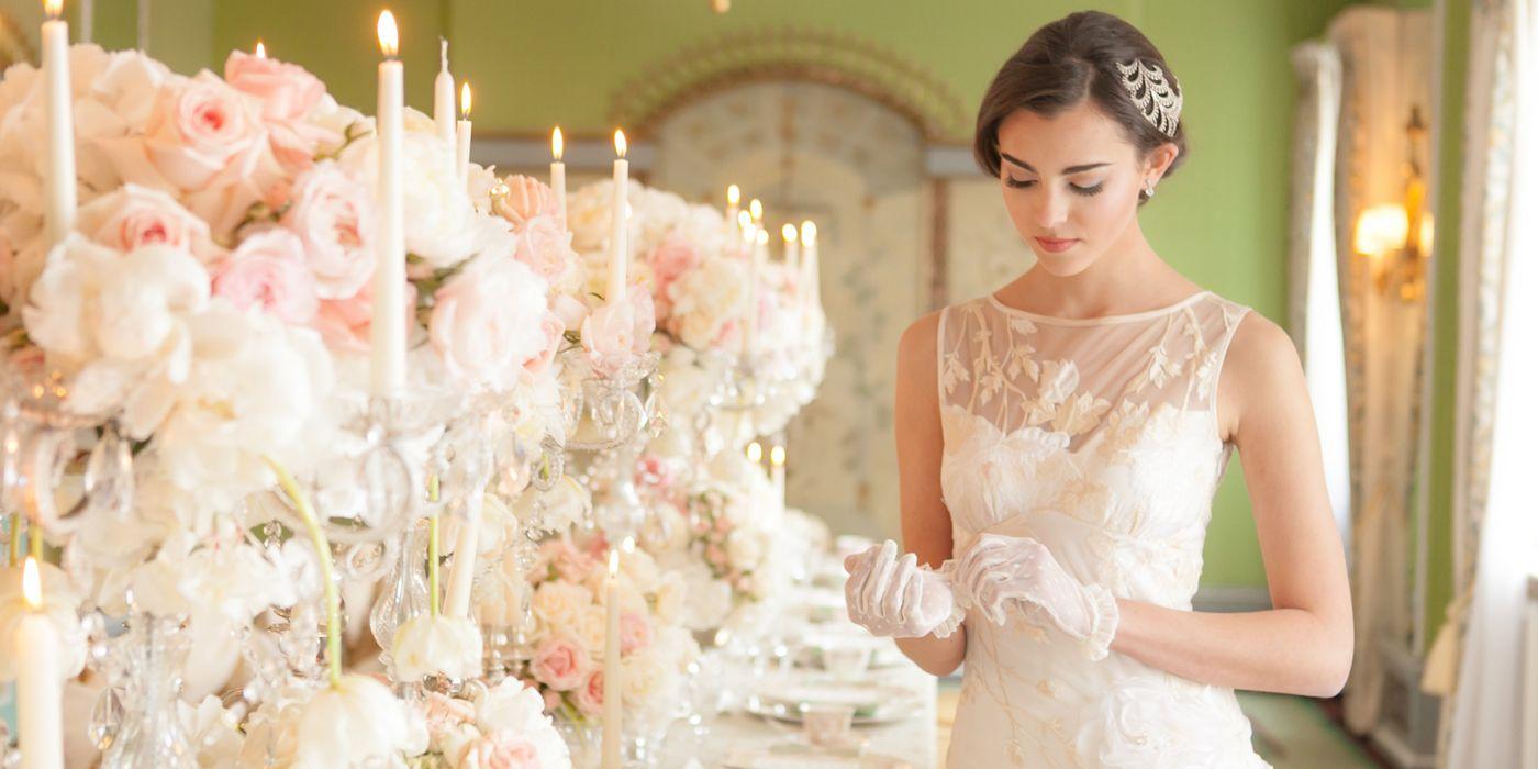 planificare nunta - Planificare nunta