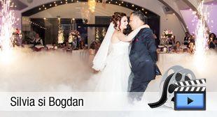 silvia-bogdan-thumb-artificii Artificii de interior pentru nunta