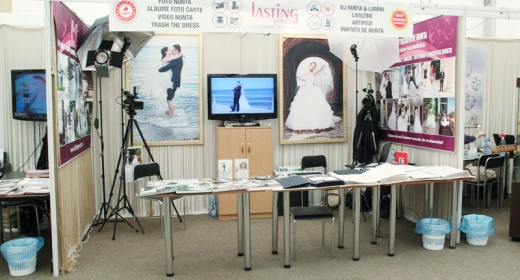Lasting Events - Mariage Fest