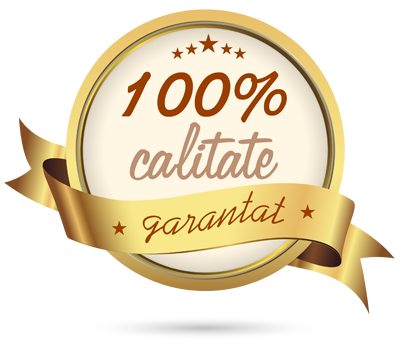 stamp-calitate-garantata Home