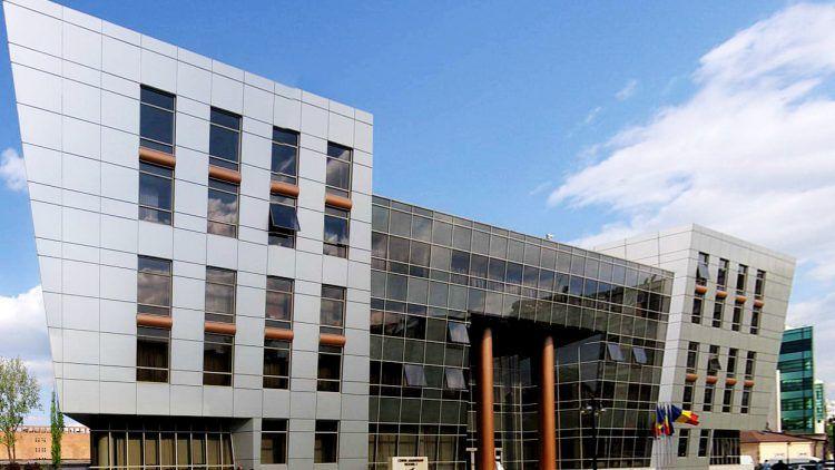 starea-civila-sector-2-bucuresti-750x422 Blog
