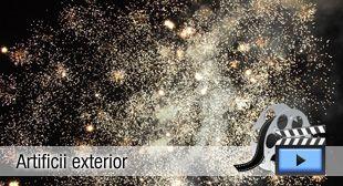 thumb-artificii-exterior-14082015 Artificii de Exterior pentru Revelion, Craciun sau Paste