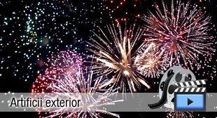 thumb-artificii-exterior-18102015 Artificii de Exterior pentru Revelion, Craciun sau Paste