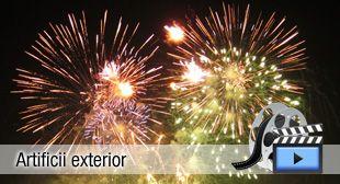 thumb-artificii-exterior-19102015 Artificii de Exterior pentru Revelion, Craciun sau Paste
