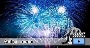 thumb-artificii-exterior-21062016 Artificii de Exterior pentru Nunta