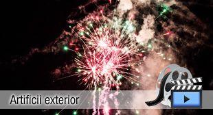 thumb-artificii-exterior-28022015 Artificii de Exterior pentru Revelion, Craciun sau Paste