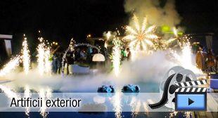 thumb-artificii-exterior-la-sol-18102015 Artificii de Exterior pentru Nunta