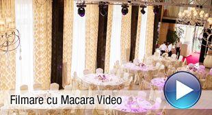 thumb-filmare-cu-macara-video-18102015 Portofoliu Filmari Full HD Nunta