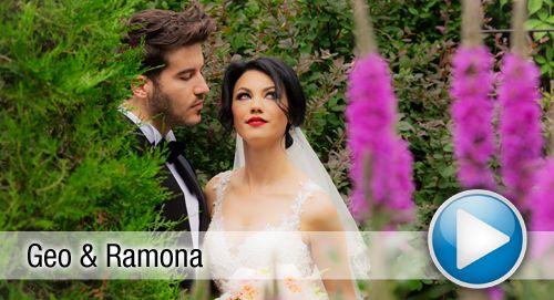 thumb-geo-ramona-29082017 Portofoliu Filmari Full HD Nunta