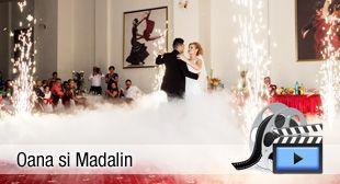 thumb-oana-madalin-14082015 Artificii de interior pentru nunta
