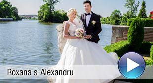 thumb-roxana-alexandru-14082015 Portofoliu Filmari Full HD Nunta