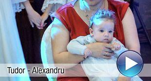 thumb-tudor-alexandru-15062015 Portofoliu Filmari Full HD Botez