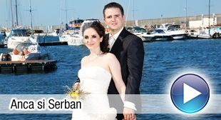 "thumb_anca-si-serban Portofoliu Filmari Full HD ""Trash the Dress"""