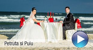 "thumb_petruta-si-puiu Portofoliu Filmari Full HD ""Trash the Dress"""