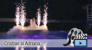 tuhumb-cristian-adrian-14082015 Artificii de interior pentru nunta